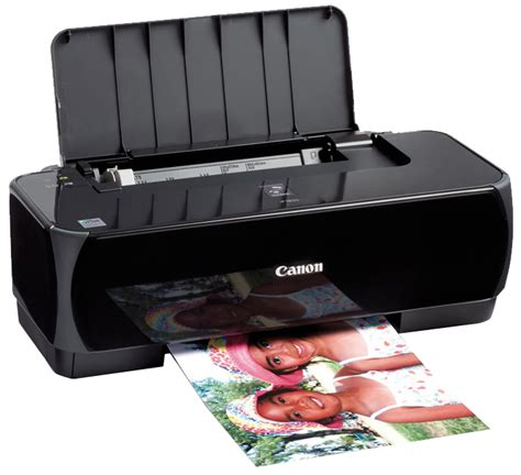 how to reset canon printer pixma ip1880 reset canon ip1880 absorber full cara mereset printer