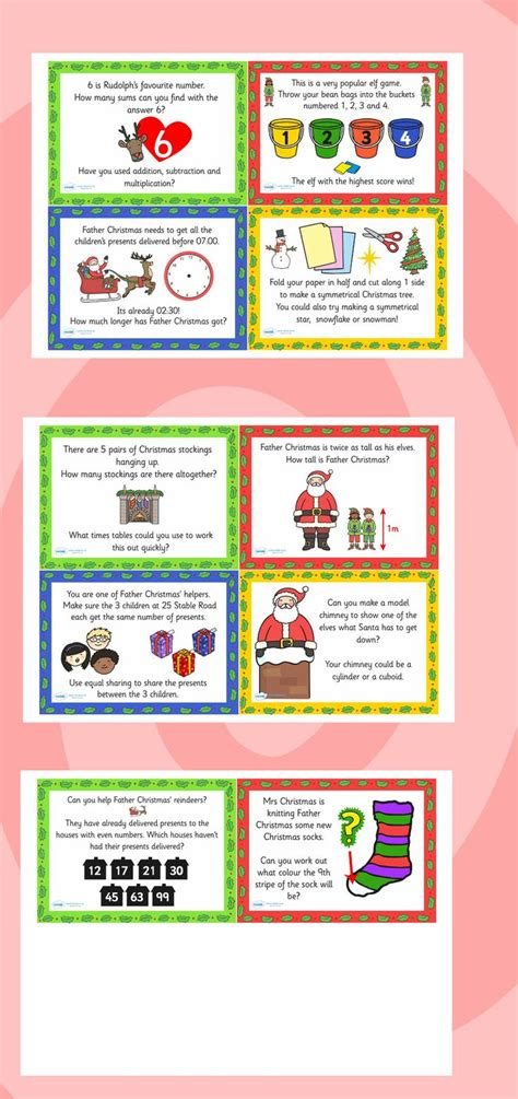printable word games ks1 christmas maths lesson plans ks1 eyfs ks1 counting games