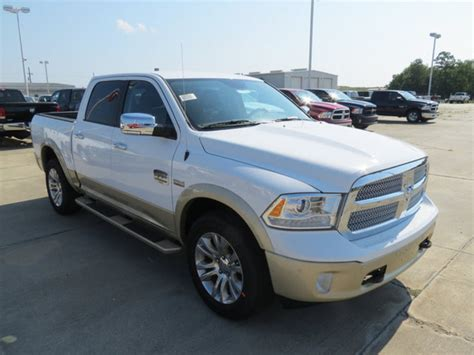 2014 dodge ram 1500 laramie longhorn for sale dodge ram 1500 laramie longhorn price mitula cars
