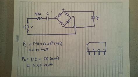 Lu Motor Led Ac Dc 3 Mata 30 Watt Putih ciencia recreativa septiembre 2013