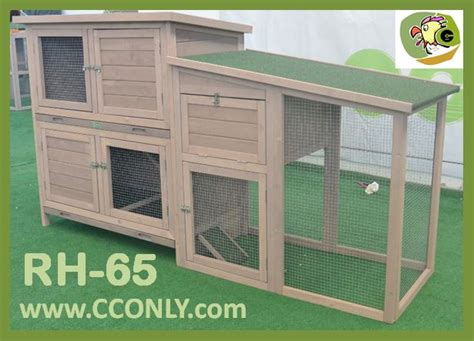 Rabbit Hutch Warehouse cc only rabbit and guinea pig hutches