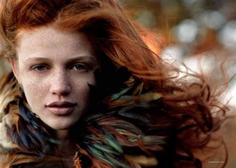average hair color of scottish 240 best redhead fashion colors for v images on pinterest