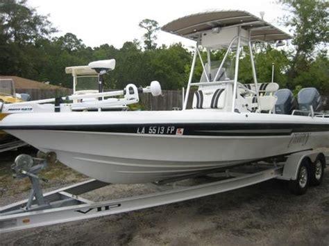 used bay boat for sale louisiana used bay boats for sale in louisiana united states boats