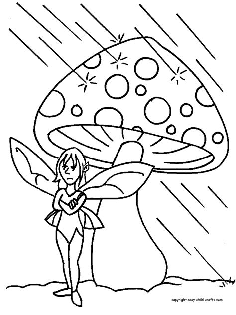 funny cartoon coloring pages coloring home