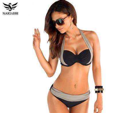 Baju Renang Wanita Vintage Monokini Swimsuit Size M B Diskon baju renang wanita high waist swimsuits size m white jakartanotebook
