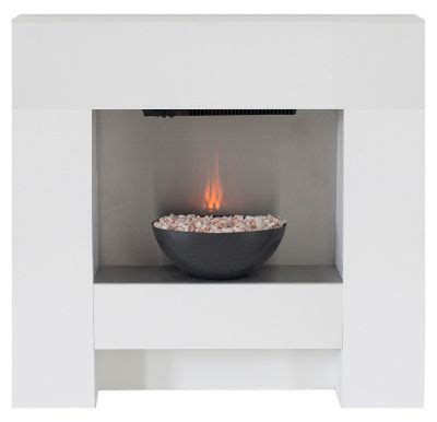 Electric Fireplace Suites Freestanding by The Cubist Electric Freestanding Adam Cubist
