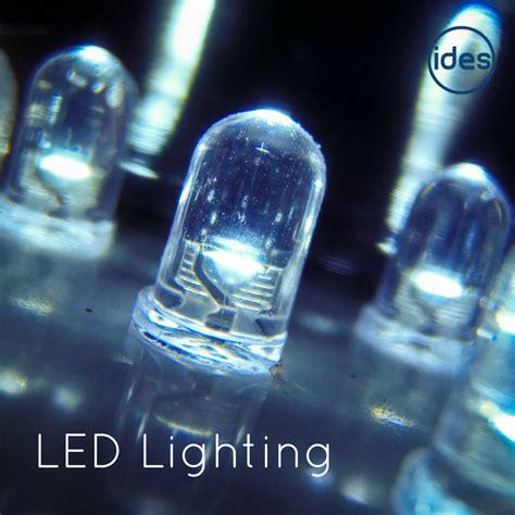 led lights for business led lighting for business ides