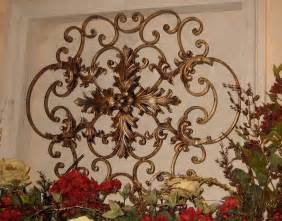 tuscan inspired deco ideas on pinterest tuscan style tuscan wrought iron wall decor beautiful pictures photos