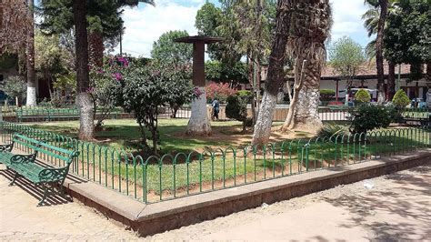 cabecera municipal erongar 237 cuaro cabecera municipal wikipedia la