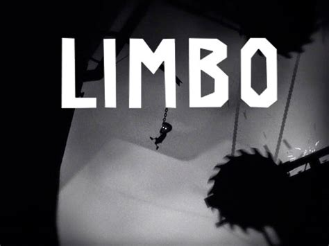 limbo apk techvillian tech villian