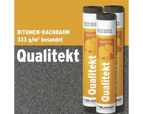 Dachpappe V13 Datenblatt by Bitumen Dachpappe Qualitekt 333 Gr M 178 Besandet Rolle 10