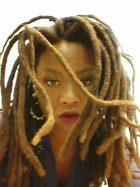 freeform dreadlock stages freeform dreads stages search results for freeform