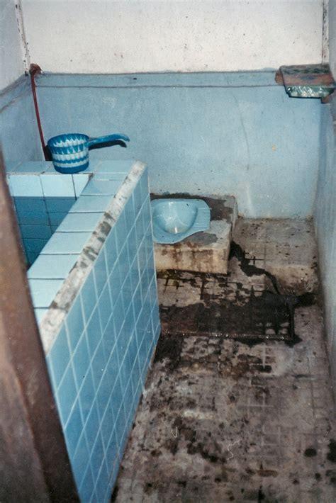 bathtub indonesia home via babar island russ swan