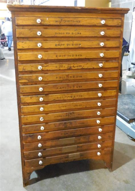 map drawer cabinet 15 drawer wooden antique map cabinet psu