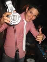 best headphones for bachata w w w l a t i n m o t i o n c o u k