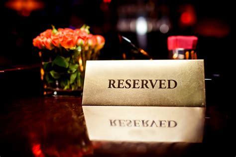 reserve a table r 233 server sa table au restaurant en ligne avant tout le