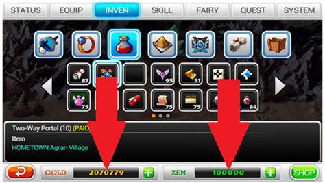 download game zenonia offline mod zenonia 5 v1 1 1 mod offline unlimited money l p v