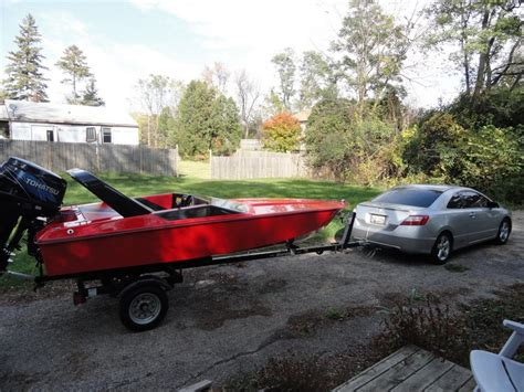 civic towing boat towing a motorcycle with a honda page 2 honda tech