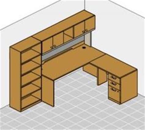 l shaped craft desk 1000 images about craft desk ideas on pinterest craft