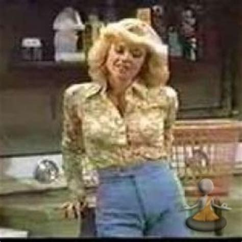 lisa robin kelly that 70s show laurie pin by lynda johnson on the 70 s pinterest