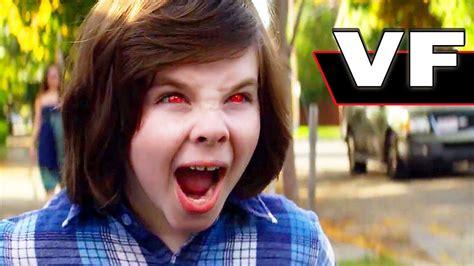 film 2017 bande annonce vf little evil bande annonce vf film netflix 2017 youtube