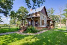 romantic stay in fredericksburg tx romantic lodging fredericksburg texas bed and breakfast your luxury tx