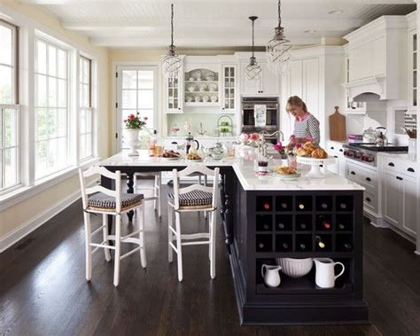 l shaped kitchen designs with island pictures love the island table benjamin moore paint colors pale