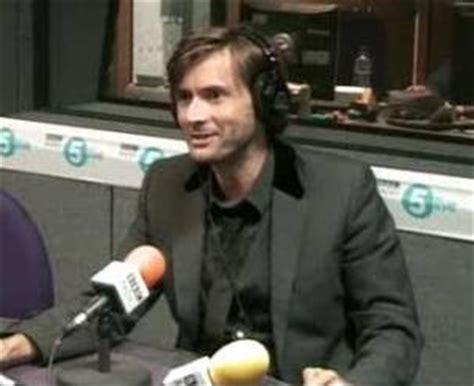 david tennant voice over david tennant narrates gerry rafferty right down the