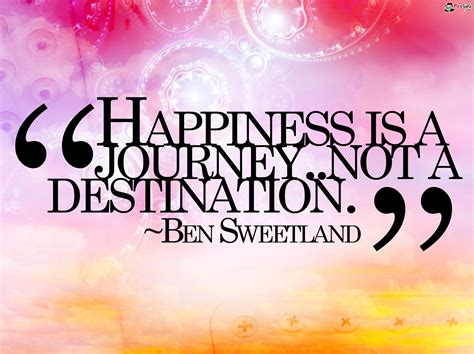 be happy quotes with backgrounds quotesgram