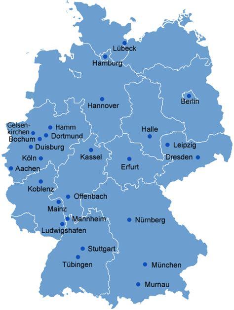 deutsches büro grüne karte hamburg verbrennungszentren in deutschland