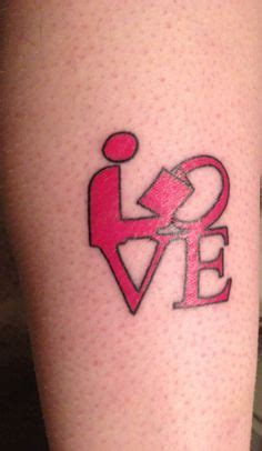 tattoo love book symbol for 3 sisters sister tattoo brittany horton
