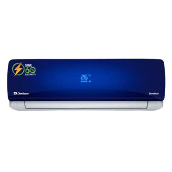 Cek Ac Lg 1 Pk dawlance 1 5 ton inverter series split ac price in pakistan review specification