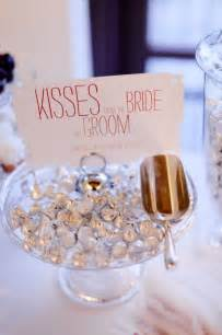 Best Engagement Favors by 25 Best Ideas About Inexpensive Wedding Favors On