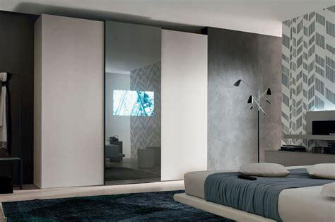 tv in da letto camere da letto moderne mobili sparaco