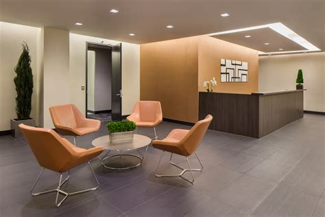 Square Garden Lease by Office Space Near Square Garden Nyc
