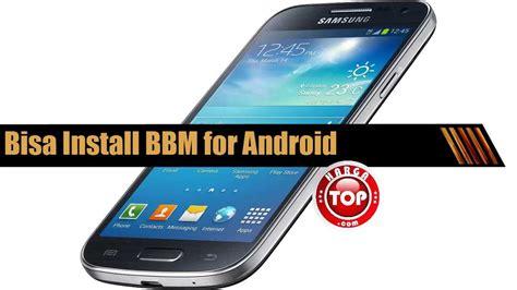 Merk Hp Samsung Dan Spesifikasi samsung galaxy s4 mini hp android harga dan spesifikasi