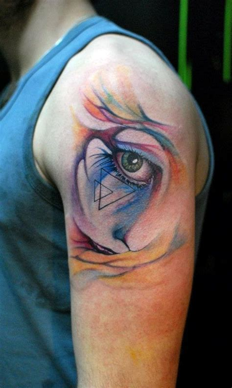 watercolor tattoo france 181 best watercolor tats images on water