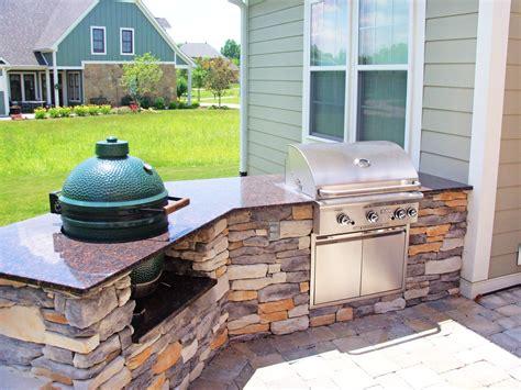 outdoor küche pläne diy built in kitchen grill 100 outdoor bbq kitchen patio