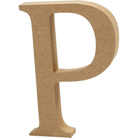 lettere legno lettere e numeri in legno mdf lettera in legno mdf 13h p
