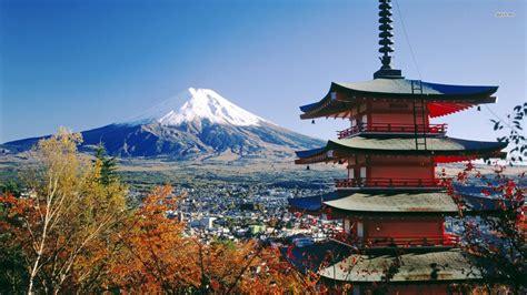 Japanische Tapete by 外国人 日本の美しい景色の壁紙を紹介する 一生に一度は行かなきゃと思わせるね 海外まとめネット 海外の