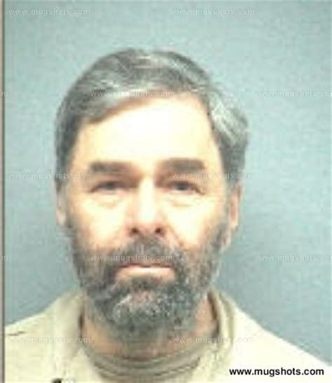 Slo Arrest Records Michael Ahrens Mugshot Michael Ahrens Arrest San Luis Obispo