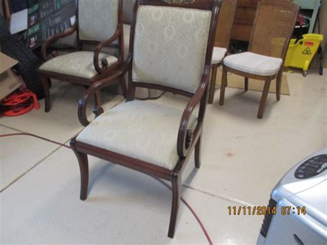 local upholstery repair local pages