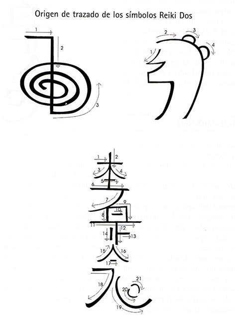reiki y s mbolos de poder s mbolosreiki y s mbolos de simbolos reiki