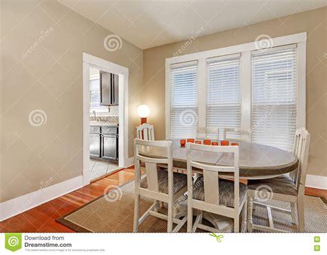 beige dining room hotel dining room decorative vintage beige table runner