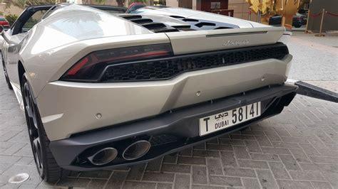 ceiling fan rocking back and forth 100 convertible lamborghini 2017 2017 lamborghini