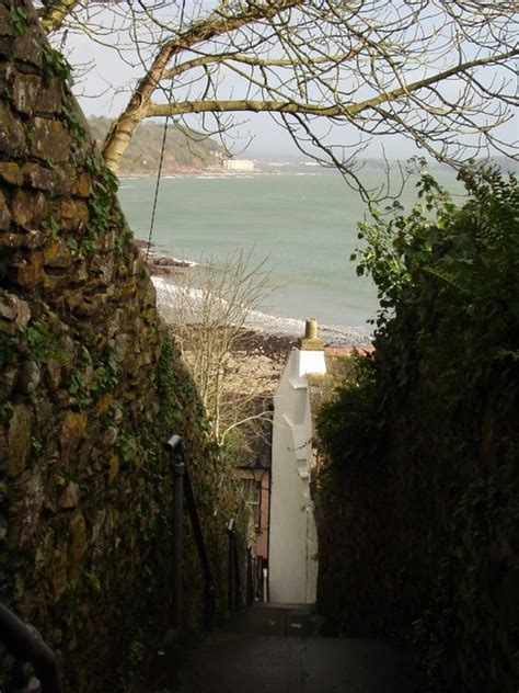 Chough Cottage by The Villages Chough Cottage Cottage In Kingsand