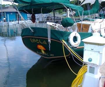 the boat gallery columbus mississippi chung hwa 36 yacht for sale