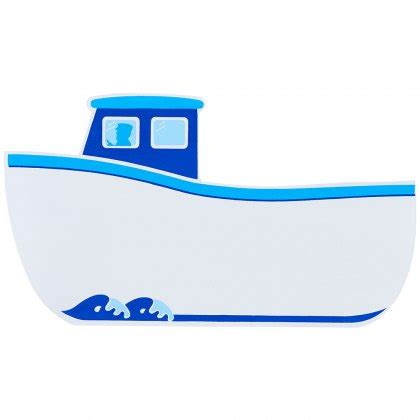 wooden boat name plaques fair trade wooden personalised name plaques lanka kade