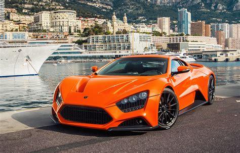 car wallpaper list zenvo st1 the supercar car list