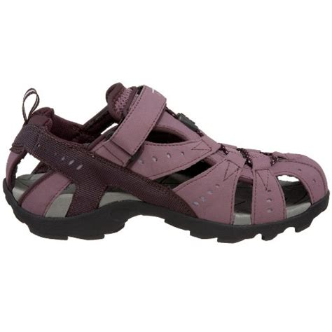 teva sandals clearance teva sandals clearance size 9 outdoor sandals
